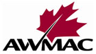 Architectural Woodwork Manufacturers Association of Canada